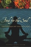 Food for the Soul Book